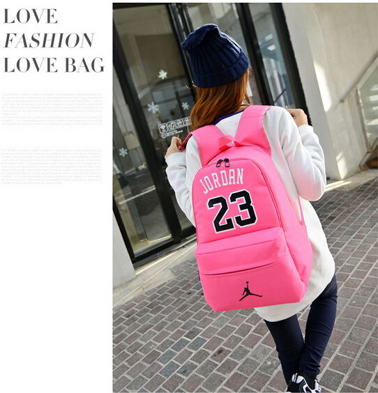 ... school bags for teenagers  Backpack Usage  Daily Backpack. Product  Description e06c8bd15a
