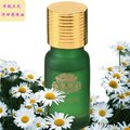 Hot sale! 100% Chamomile Pure essential oil 30ML(Free shipping) Sensitve skin/body care (D10-1)