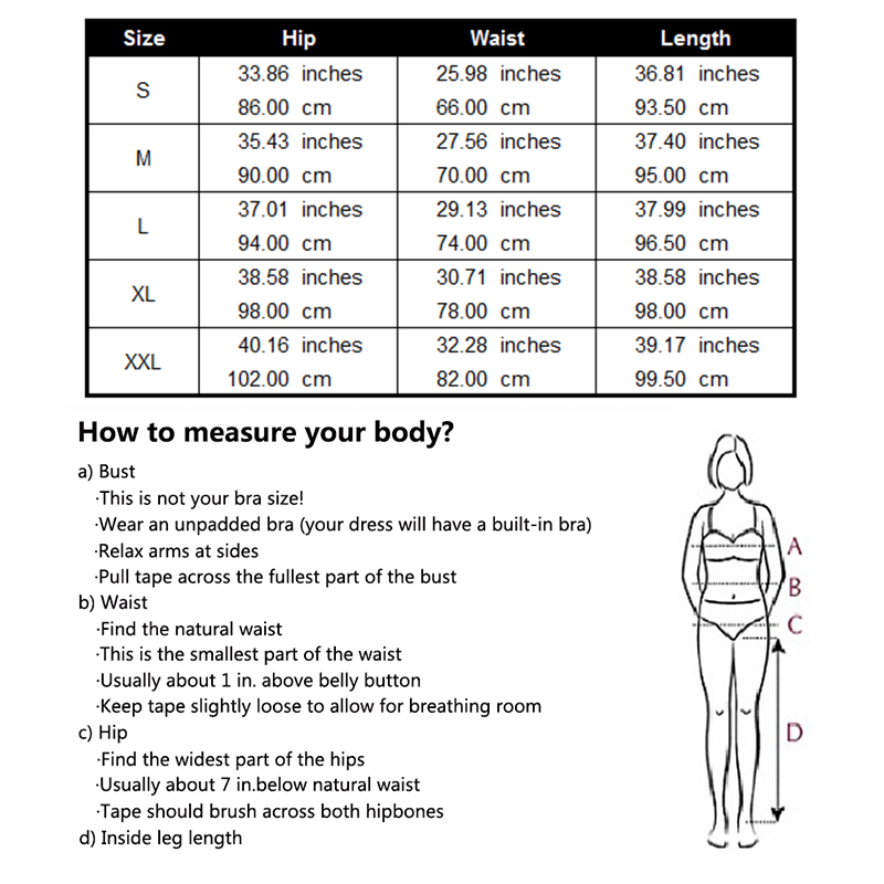 2018 Fashion Women Casual Pants Special Design Pockets Skinny Pencil Stretchable Feet Trousers In Capris From Womens Clothing On