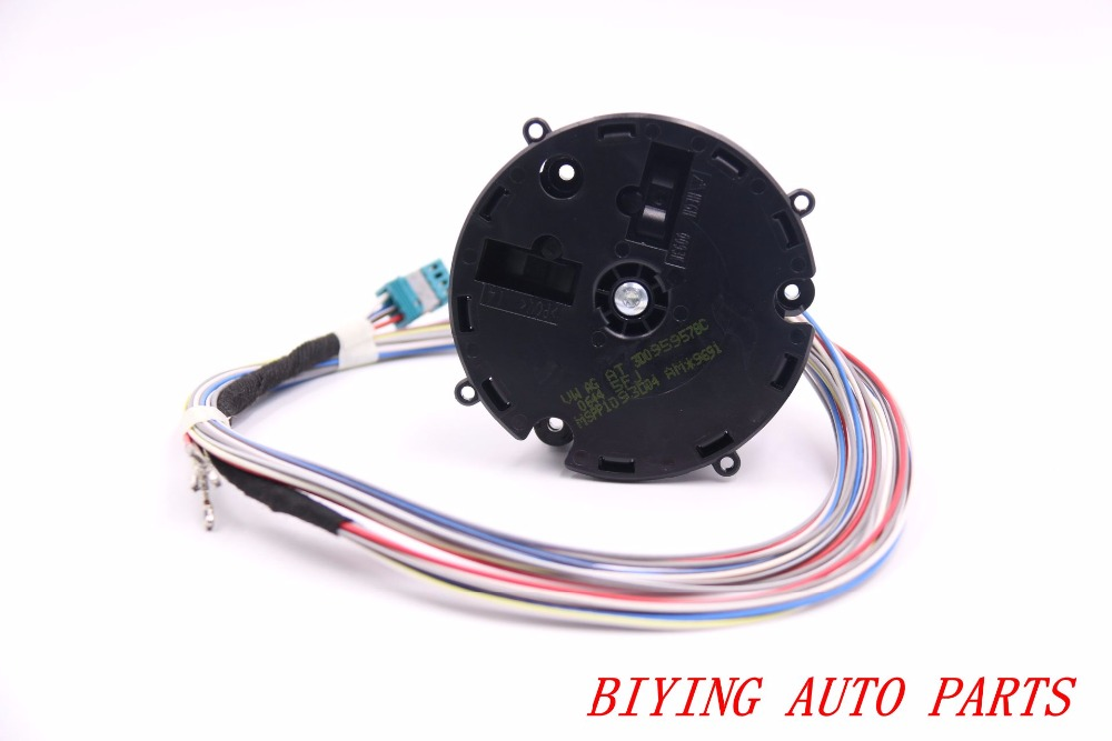 Rearview Mirror Down Motor FOR VW 3D0 959 578 C Golf 6 Jetta MK6 Tiguan Passat