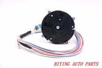 Rearview Mirror Down Motor FOR VW 3D0 959 578 C Golf 6 Jetta MK6 Tiguan Passat Rearview Mirror Down Motor 3D0959578C