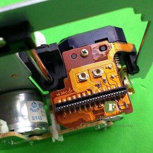 Image 2 - التقاط بصري لآلية الليزر ليلين KHM 234ASAA KHM 234AAA 234ASAA SACD الكتلة البصرية