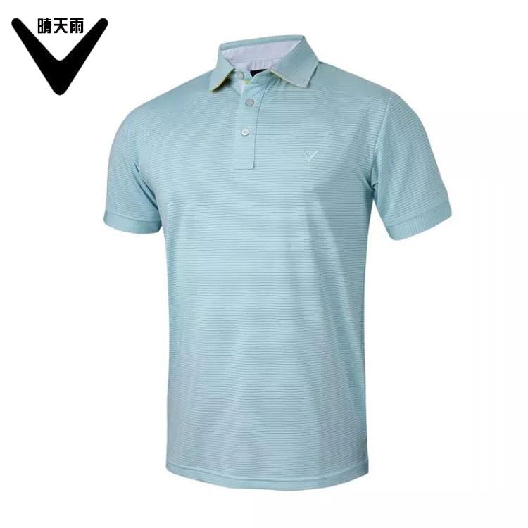 font b Men s b font Golf font b polo b font shirt summer Breathable