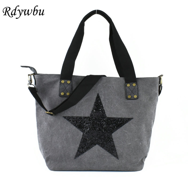 Online Get Cheap Glitter Tote Bag -Aliexpress.com | Alibaba Group