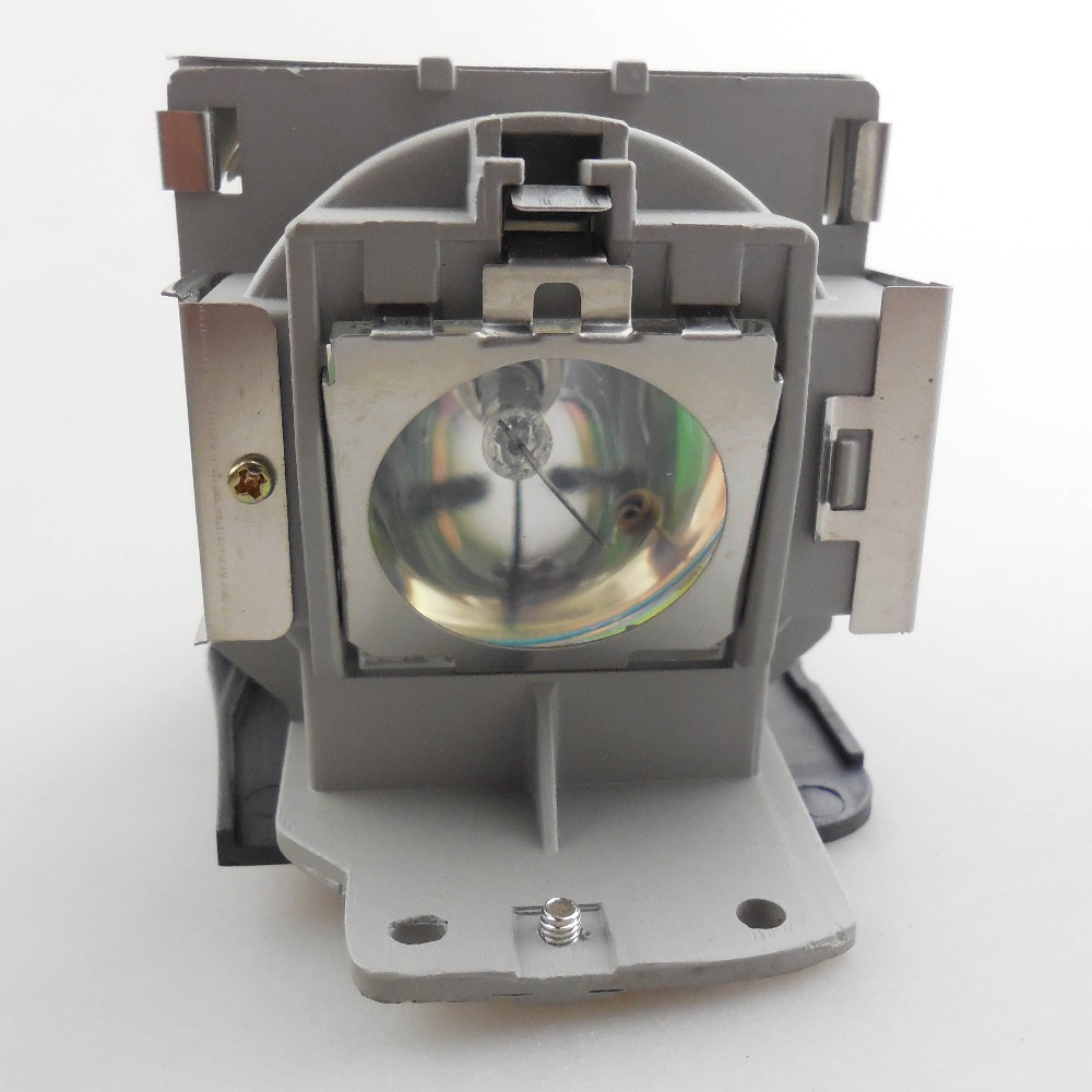 Original Projector Lamp 5J.06W01.001 for BENQ MP723 / MP722 / EP1230 Projectors 5j 06w01 001 original projector bare lamp for benq ep1230 mp722 mp723 projector