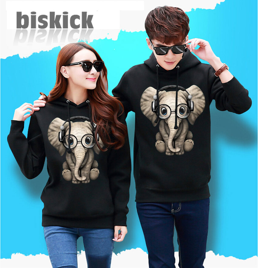 8daebdc2f549 cute-music-elephant-funny-thick-autumn-winter-fashion-Pullover-Hoodie-man- women-couple-hip-hop-Cotton.jpg