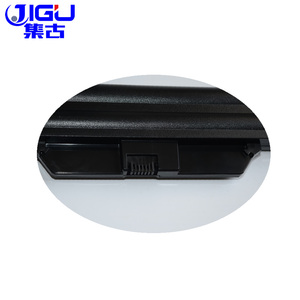 Image 5 - JIGU NEW 6 CELL Laptop Battery For Compaq 615 Compaq 610 Compaq 550  6720 6720s 6730 6735s 6820 6820s 6830 6830s