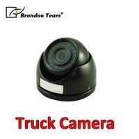 90 Degree IR Nightvision Car Camera truck Camera