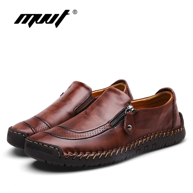 Moccasins Loafers 2