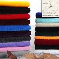 160cm Upholstery Red Velvet Fabric Black Velvet Dress Fabric Solid Purple Velvet Curtain Fabric Burgundy Silver