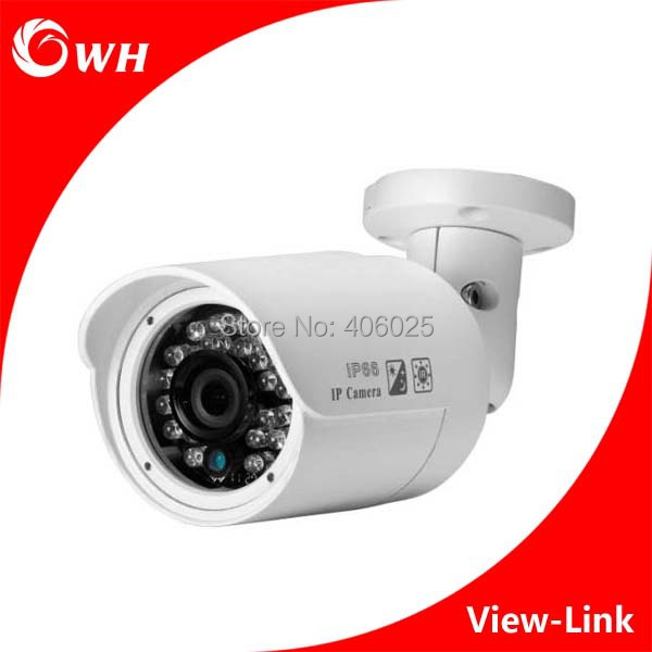 ФОТО  CWH-A6227T 1MP 1.3MP 2MP Waterproof AHD Camera and Outdoor Camera for CCTV Security Camera Surveillance