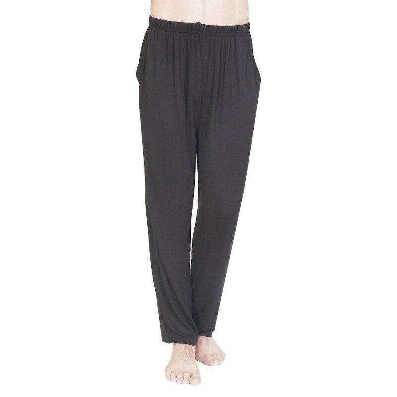 Мужские штаны для сна 99 5