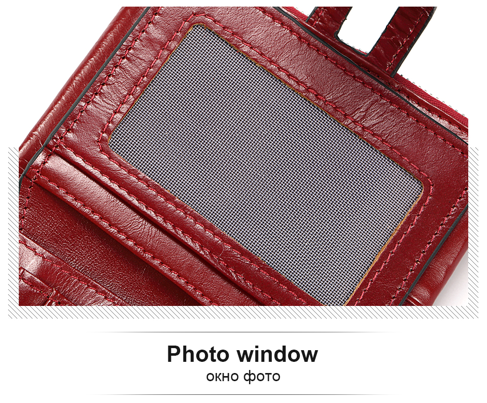 men-wallets-red_10