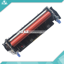 Original Heating Unit Fuser Assy For Brother HL-5240 HL-5250DN HL-5270DN HL-5280DW 5240 5250 5270 5280  Fuser Assembly