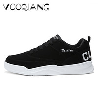 Men Casual Shoes Homme Footwear Men Sneakers Basket Couple Shoes Flats Lace Up Male Shoes Zapatillas Hombre Chaussures Footwear