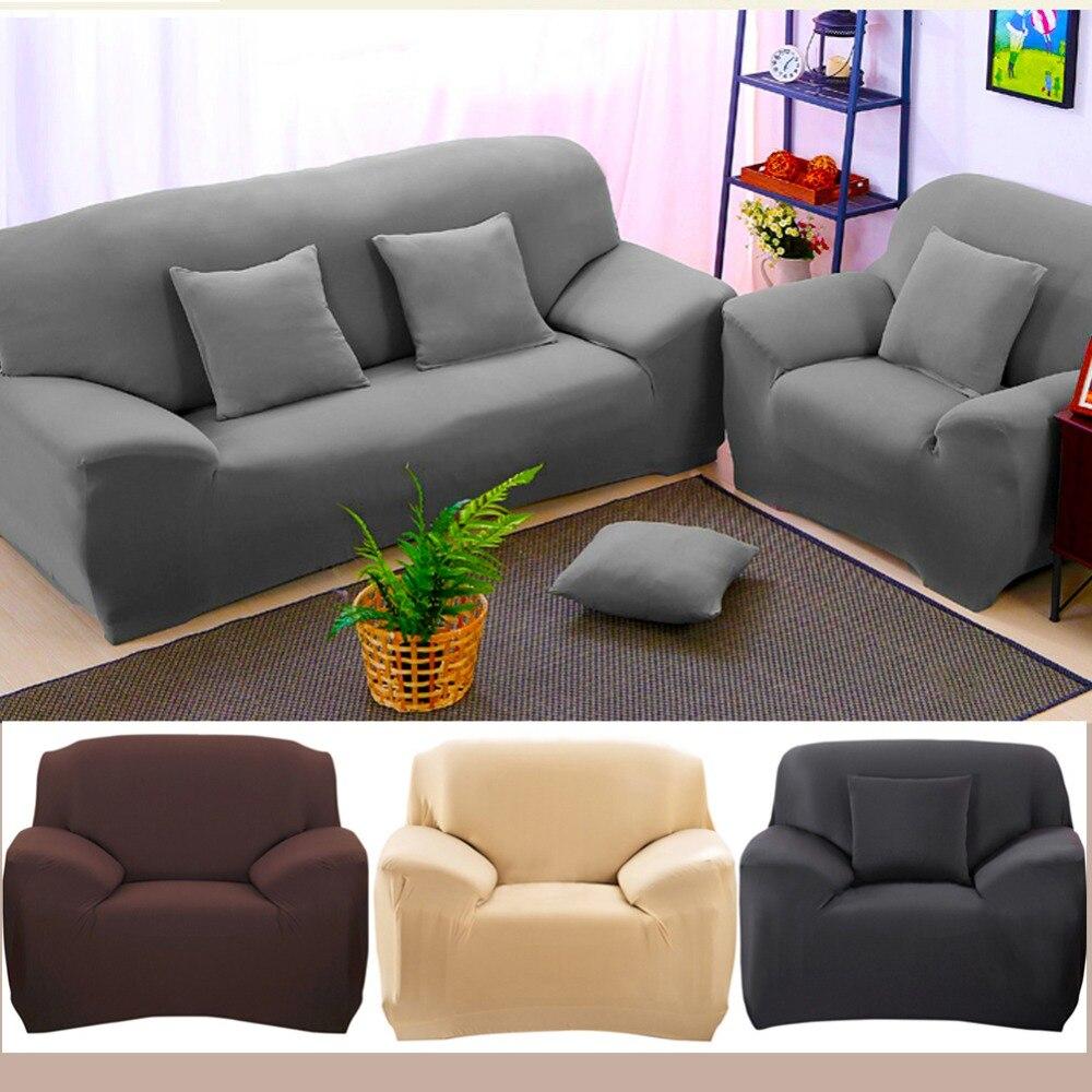 sofa slipcovers cheap sofa cover 1 2 3 seat for living room stretch corner sofa cover