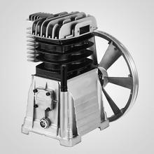 Высококачественный 375ltr 3 hp компрессор/головка насоса местный активный Профессиональный
