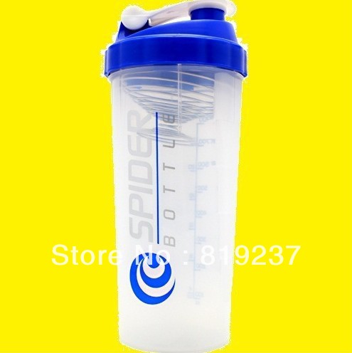 Custom Made Print Logo Shaker Bottles,Personalised Printed Blender Bottles,Imprinted Logo Advertising Promotional Shaker cups