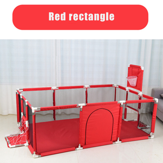 Red Rectangle