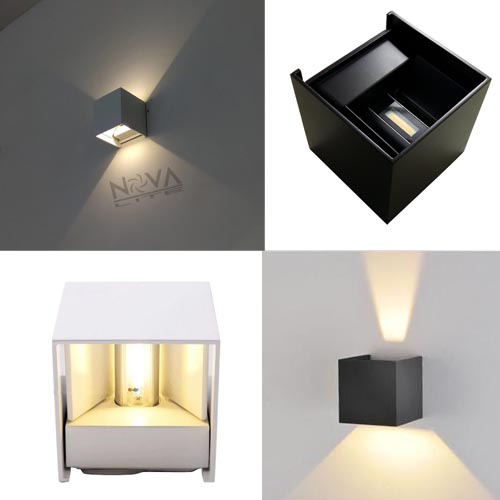 Adjustable Exterior Wall Lights : Exterior Wall Sconces Reviews - Online Shopping Exterior Wall Sconces Reviews on Aliexpress.com ...