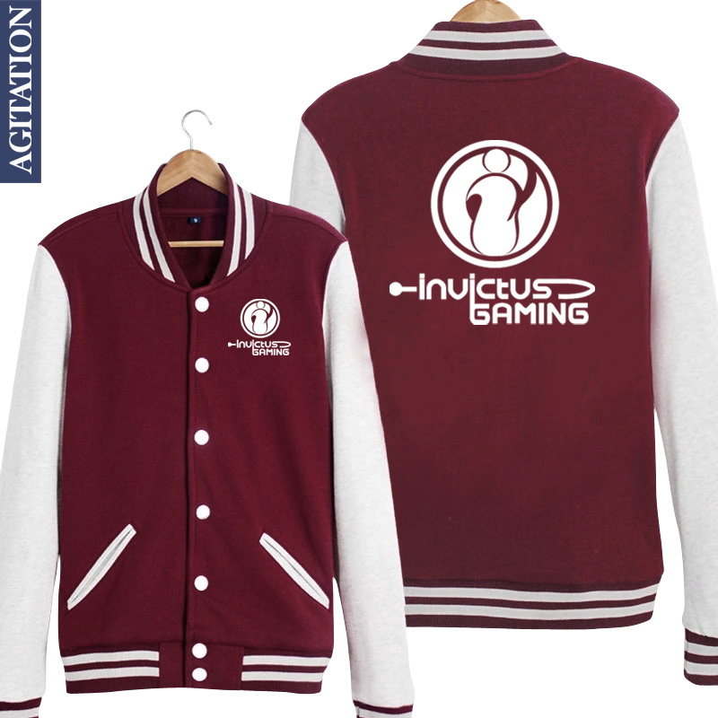 Compare Prices on Baseball Team Jackets- Online Shopping/Buy Low ...