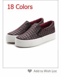 platform-low-top-canvas-shoes_07