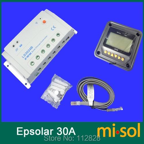 LS3024B-5