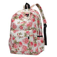 bagpack in Women's Casual Daypacks Fresh Style Wome