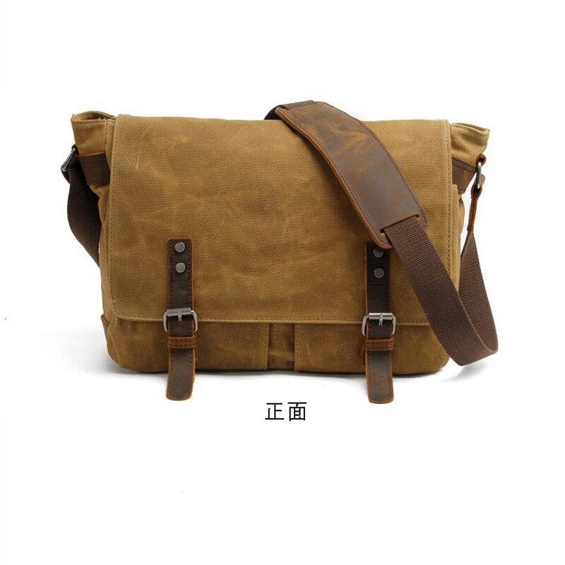 Étanche sac pour appareil photo dslr Sac Toile Pack pour EOS 200D 77D 7D 80D 800D 1300D 6D 70D 760D 750D 700D 600D 100D 1200D 1100D SX540