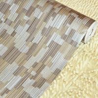 beibehang irregular mosaics mural wallpaper for walls 3d papel de parede Dine living Room papel parede wall paper papier peint