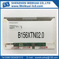 Brand New and Original B156XTN02 B156XW02  LTN156AT05 LP156WH4 N156BGE-L21 LTN156AT32
