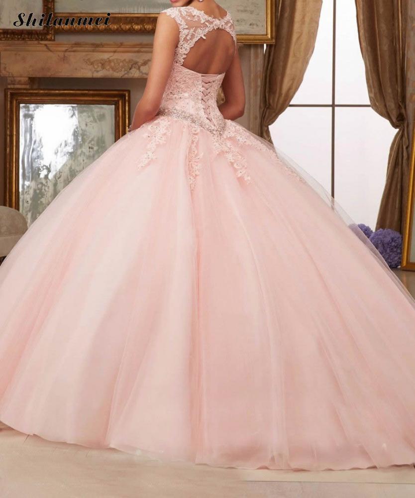 Mode Élégant pink Cou Type Longueur Sexy Taille Maxi Femme Plus Skyblue Étage Pendule V Robes Dentelle 3xl Soirée Grand De La Blanc red Robe BBCwqH