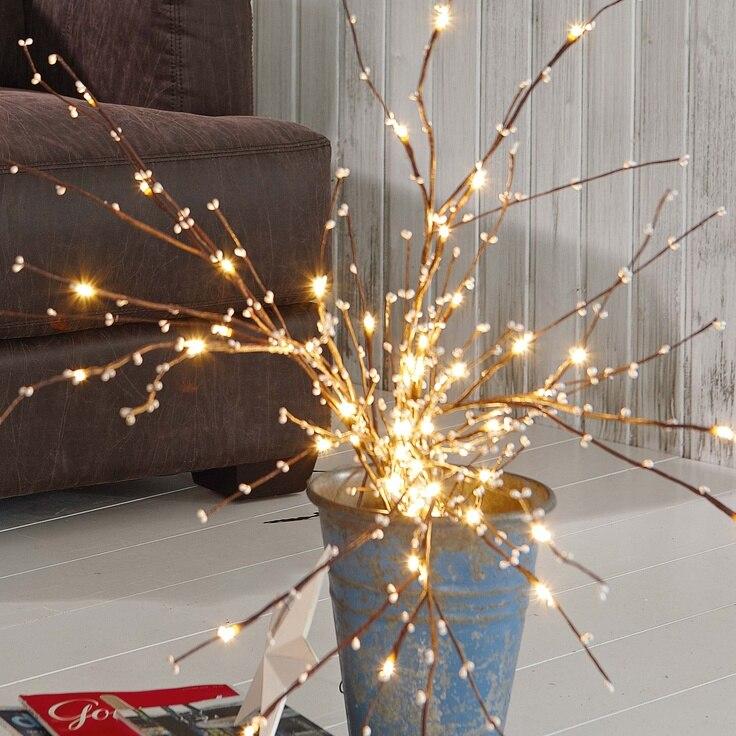 658f16beb853eab7b840dcb045856392--christmas-branches-christmas-christmas
