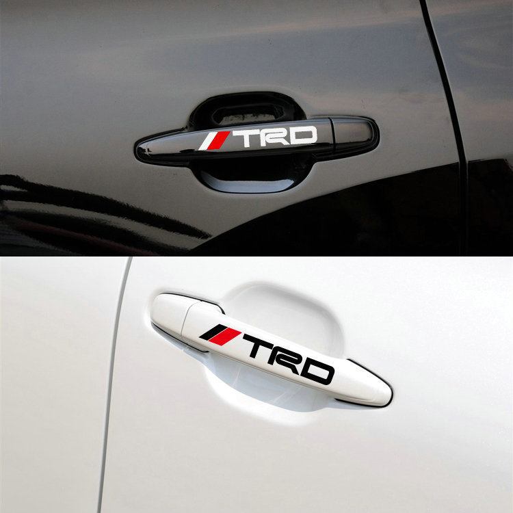 https://ae01.alicdn.com/kf/HTB12bfnQpXXXXbPXVXXq6xXFXXXN/-3-sets-lot-2-Colors-Handle-font-b-Car-b-font-Sticker-TRD-font-b.jpg