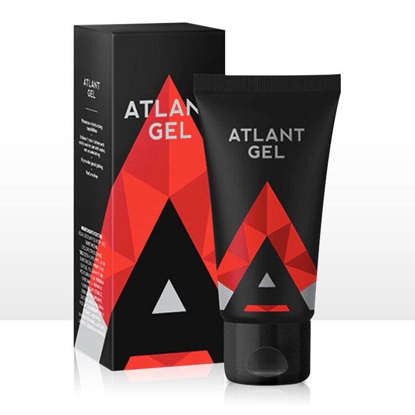 New Intim Gel Cock Enlargement Cream Increase Growth Dick Size Hot Xxl Stronger Cream Titan Gel Extender Sexual Products