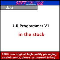 Işıklar ve Aydınlatma'ten Konnektörler'de SZFTHRXDZ 100% yeni orijinal 1 adet X360 Xecuter J R programcı V1 JR programcı V1 NAND okuyucu programcısı