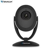 VStarcam C93S Free Shipping Wifi IP Camera 1080 P Nachtzicht Audio Draadloze Motion Alarm Mini Smart