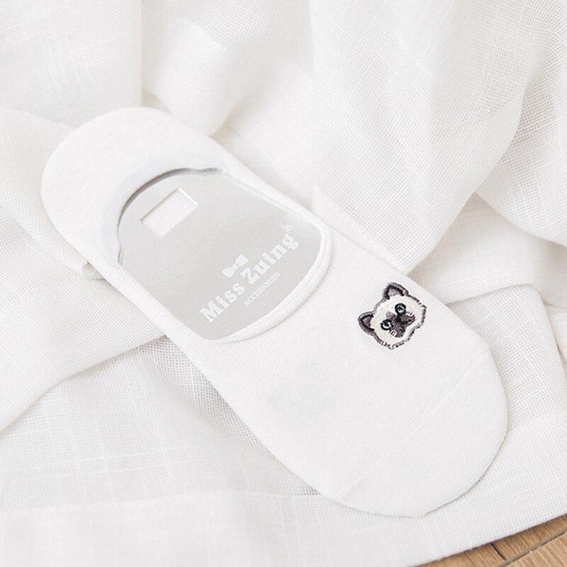 2019-Spring-Summer-Kawai-Cotton-No-Show-Socks-Women-Non-slip-Cat-Aesthetic-Fashion-Pattern-Sole.jpg_640x640 (4)