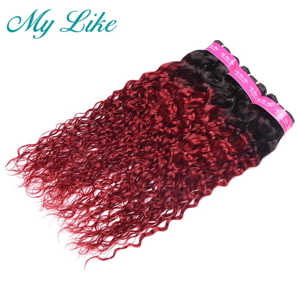 hair-extension-2