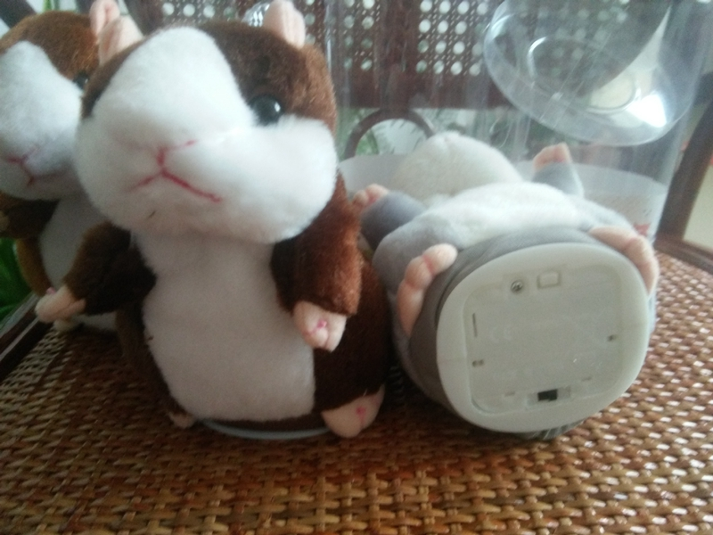 2017-Talking-Hamster-Mouse-Pet-Plush-Toy-Hot-Cute-Sound-Record-Hamster-Educational-Toy-for-Kids-Gift-5