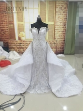 Buy wedding dress short bling bling and get free shipping on ... 5cabbc5579f0