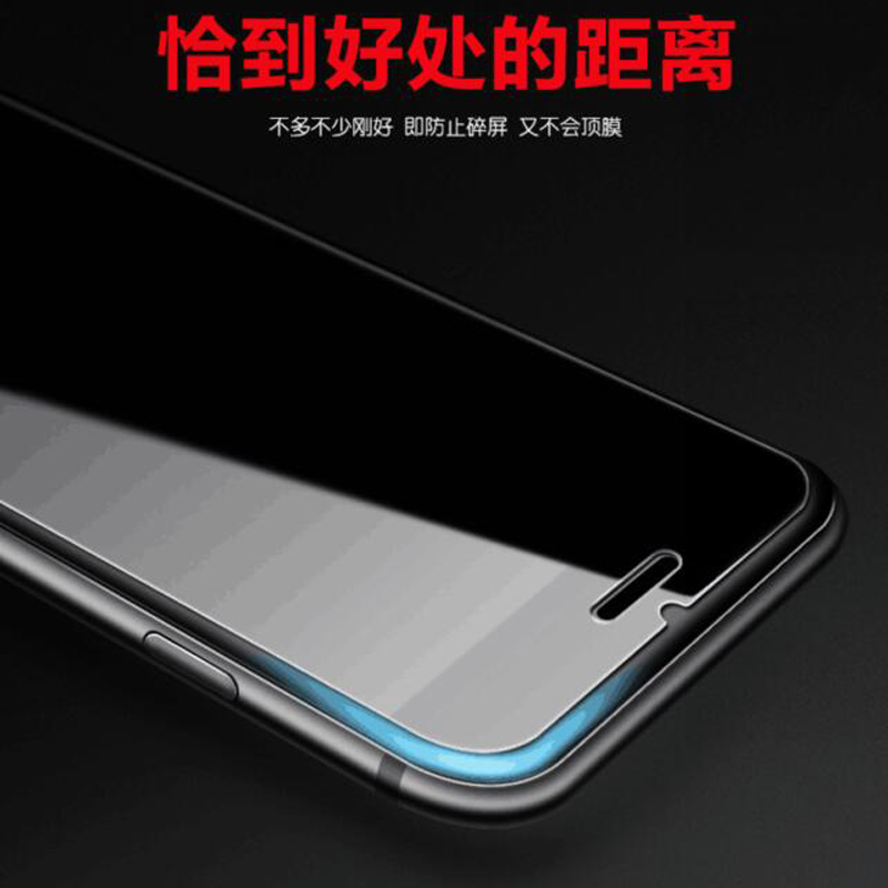 3sheets Tempered Glass Screen Protector Film For Motorola Moto C Plus M E E3 E4 Play Plus P40 X XL X+1 X4 Protective Glass