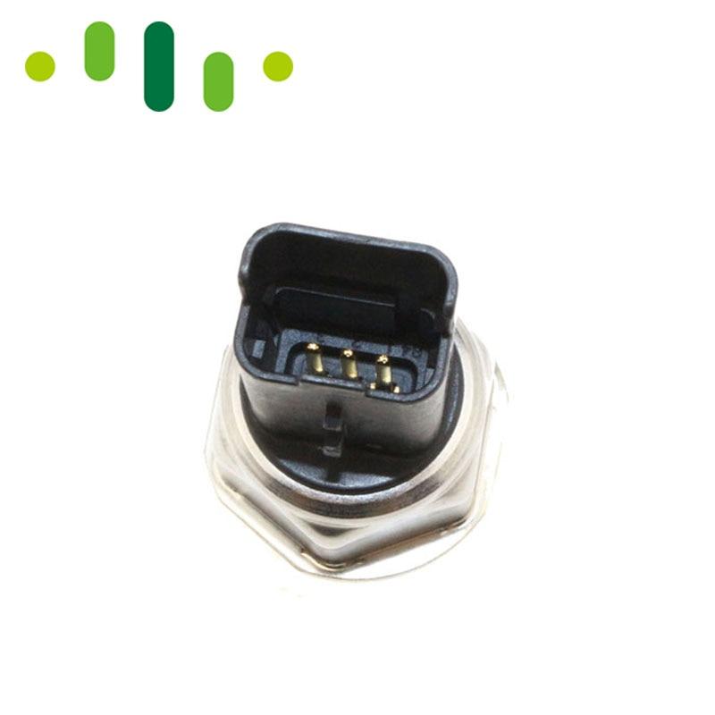 Новые оригинальные для SENSATA CNG Давление Сенсор 3770psi 260 бар 55PP31-01 110R-000096 55PP3101 2002-2006