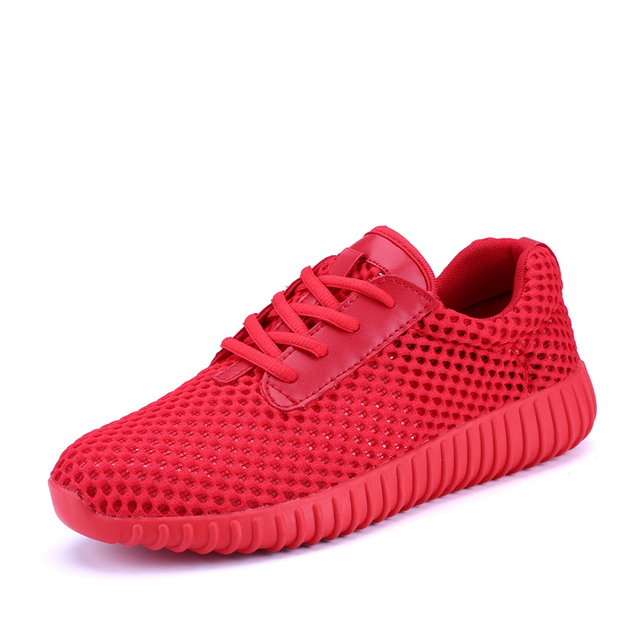 Male Solid Color Soft Light Running Sneakers great deals cheap price very cheap sale online jXQAgXb