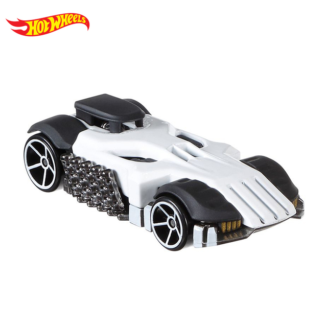 72 Style Original Hot Wheels 1:43 Metal Mini Model Car  Fast and Furious Kids Toys For Children Diecast Brinquedos Birthday Gift