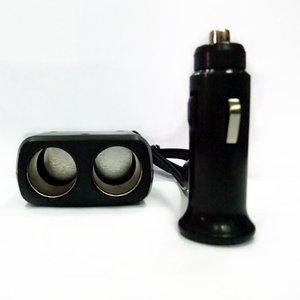 BM-97-1 Car Cigarette Lighter