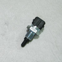 Geely Emgrand 7 EC7 EC715 EC718 EC7 RV EC715 RV EC718 RV Emgrand7 RV Engine Intake