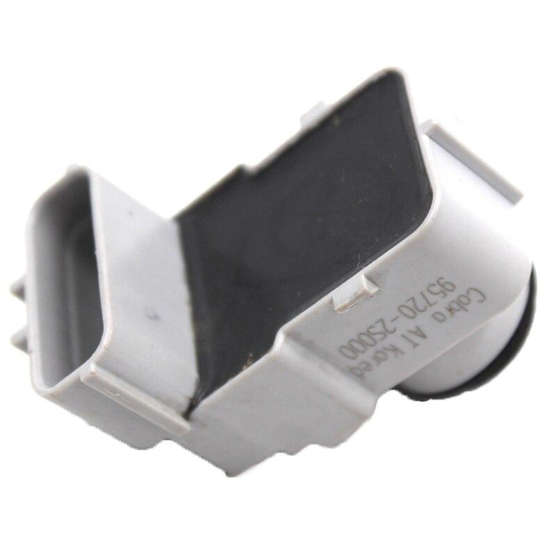 4 PCS 95720-2S000 Hohe Qualität Parkplatz Radar Sensor PDC Parkplatz Sensor Für Hyundai Tucson IX35 09-13 Für Kia 957202S000