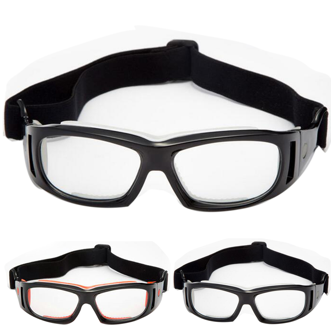 buy wholesale soccer eye protection from china