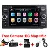 Grey Piano 7 Touch Screen Opel Zafira DVD GPS Vectra Astra H Antara 3G Bluetooth Radio